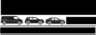 Edina to MSP Airport Taxi Service
