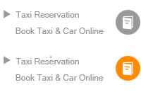 Airport Round Trip Taxi Service