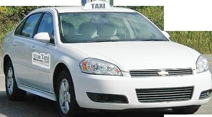 Airport Taxi Wayzata MN, MSP Cab, Minneapolis Taxi
