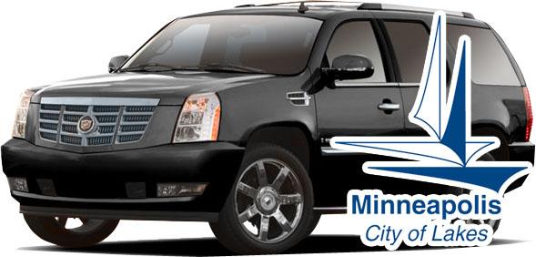 Airport Taxi Edina Edina Minneapolis Taxi Msp Cab